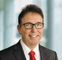 Prof. Dr. Volker Nürnberg SPORT SPEAKER q